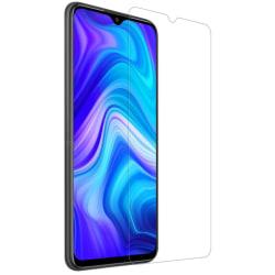 NILLKIN Xiaomi Redmi 9 Skärmskydd Transparent