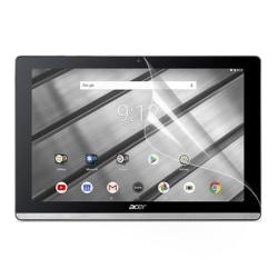 Skärmskydd till Acer Iconia One 10 B3-A50 Transparent