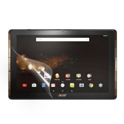 Skärmskydd till Acer Iconia Tab 10 A3-A40 Transparent