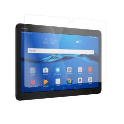 "ZAGG InvisibleShield HD Skärmskydd Huawei Mediapad M3 Lite 10"" Transparent"