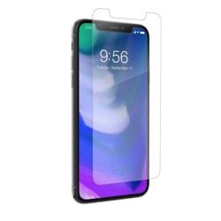 iPhone 11 Skärmskydd i Härdat Glas STARK SKYDD - 2 PACK
