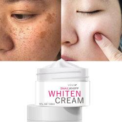 Dark Spots Remover Face Cream Whitening Repair Fade Freckls Bri one size