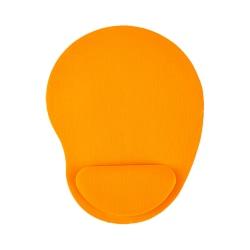 musmatta eva armband spel musmatta möss matta bekväm mou Orange