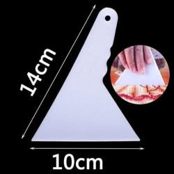 3st fast verktyg diy diamantmålningsverktyg diamantmålning strai One Size
