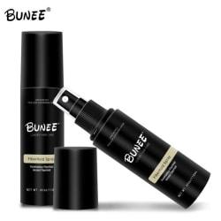 Bunee Hårspray - 118ml
