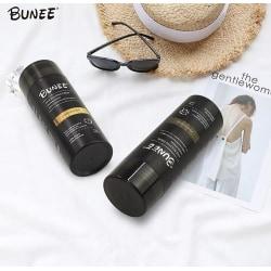 Bunee Large 27,5g - Light Blonde - Ljusblond Ljusblond