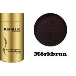 Keralux Large - Dark Brown - Mörkbrun Mörkbrun