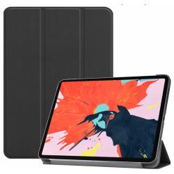 iPad Pro 11.0  Smart fodral Svart 2018 Svart