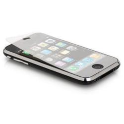 iPhone 3/3S  Skärmskydd 2-pack