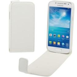 Samsung S4 Mini Fodral Vit