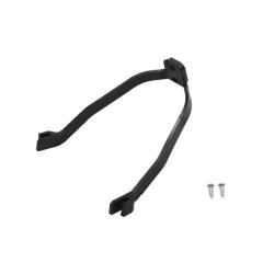 Hållare till bakskärm Xiaomi M365 – Svart