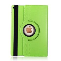 ipad fodral 9,7 ljusgrön LightGreen