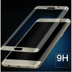 HELTÄCKAND  för  Samsung GALAXY S6 Edge plus