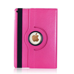 ipad fodral 9,7rosa Pink
