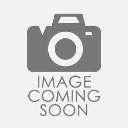 fiberkablage LC-LC, duplex, multimode, 50/125 OM3 (5-pack) 1M