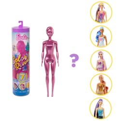 Barbie Color Reveal Barbie Shimmer