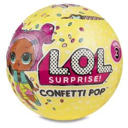 L.O.L. Surprise Series 1C Confetti