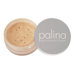 Palina High Definition Powder Ljusbrun