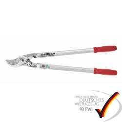 Berger Grensax 4170 80 cm
