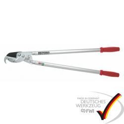 Berger Grensax 4255 - Mothåll 85 cm