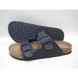 Slipper Tofflor Sandal  40