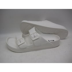 Slipper Tofflor Sandal EVA Toffel 39