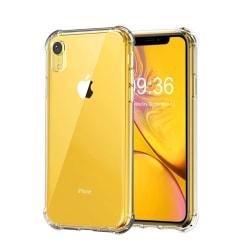 iPhone XR skal - extra stöttåligt