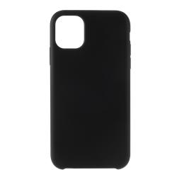 iPhone 11 Pro Matt Svart Skal