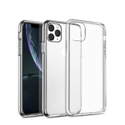 iPhone 11 Pro - TPU Slimmat Skal