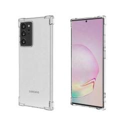 Samsung Galaxy Note 20  - Extra Stöttåligt