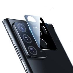 Samsung Galaxy S21, S21+, S21 Ultra Bak kamera Skärmskydd S21 Plus