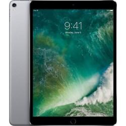 Begagnad iPad Pro 10.5 64GB Wifi Svart Grade A