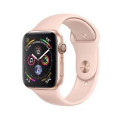 Apple Watch 4 Aluminium 40mm Wifi Guld Grade B Guld