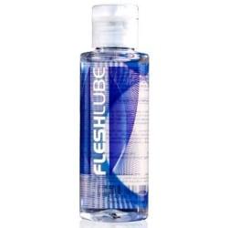 Fleshlight Fleshlube Water 500ml Glidmedel till fleshlight