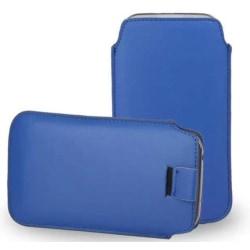 Fodral Samsung Galaxy S4 5-pack