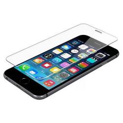 2x iPhone 6/6S Skärmskydd