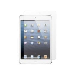 iPad Mini 2 3 4 - Skärmskydd