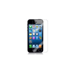 iPhone 5/5s Skärmskydd