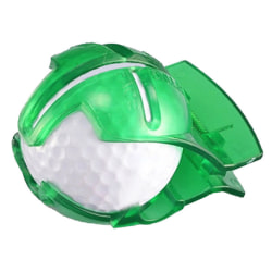Golfboll Clip / Markering / Markeringsverktyg