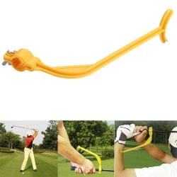 Golf Swing Träning