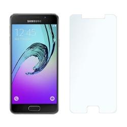 Samsung Galaxy J5 2016 - Skärmskydd
