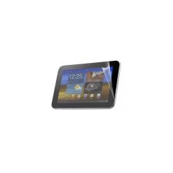Skärmskydd Samsung Galaxy Tab 2 7.0