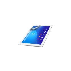 Sony Xperia Z4 Tablet  - Skärmskydd
