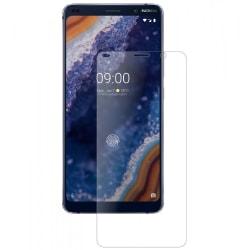 Nokia 9 PureView - Skärmskydd