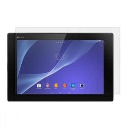 Sony Xperia Z2 Tablet  - Skärmskydd