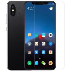 Xiaomi Mi 8 Pro - Kristallklart Skärmskydd