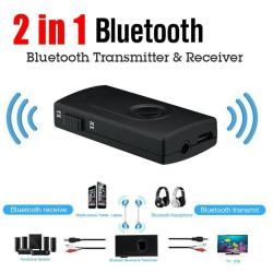 Bluetooth V4-sändarmottagare Bluetooth-adapter