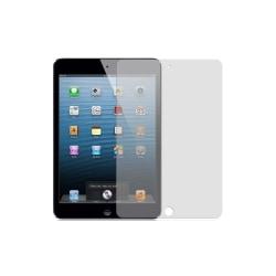 iPad Mini 2 3 4 Skärmskydd