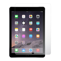 iPad Air 2 Skärmskydd