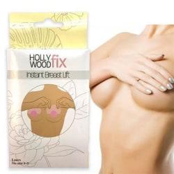 Brösttejp Hollywood Fix® Instant Lift - 10 st